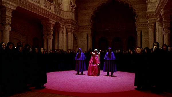 eyes-wide-shut-04